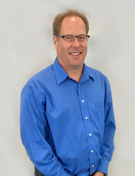 Dr. Mark Agre, MD, MS, DABPMR